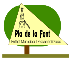 Logo_Pladelafont.png
